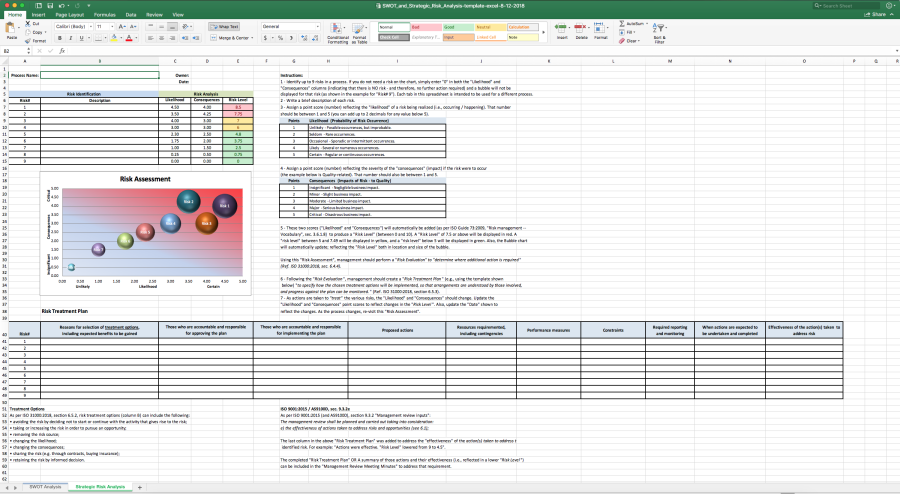 swot_and_strategic_risk_analysis-template-excel-8-12-2018_screenshot.png