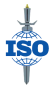 articles:iso-sword_transparent.png