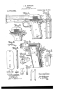 articles:browning-1911-patent-408x600.png