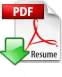 resume_pdf-icon_trans.png