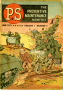 articles:ps-issue_1-1951.png