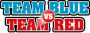 articles:team_blue_vs_team_red_logo.png