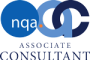 nqa-associate-consultant-logo-150x100-2.png