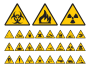 articles:freevector-warning-symbols-vector_transparency.png