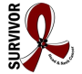 head_and_neck_cancer_ribbon_transparency.png